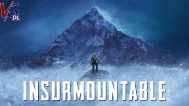 Photo of دانلود بازی Insurmountable – DOGE _ ALL UPDATE نسخه کامل و فشرده برای کامپیوتر