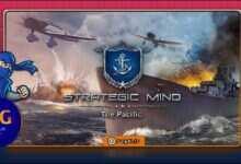 Photo of دانلود بازی Strategic Mind The Pacific Anniversary – PLAZA _ ALL UPDATE نسخه کامل و فشرده برای کامپیوتر