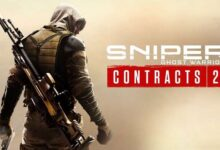 Photo of دانلود بازی Sniper Ghost Warrior Contracts 2 – PLAZA + Update 1 نسخه فشرده و کامل برای کامپیوتر
