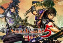 Photo of دانلود بازی SAMURAI WARRIORS 5 – CODEX + ALL DLC نسخه فشرده و کامل