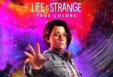 دانلود بازی کامپیوترLife Is Strange: True Colors