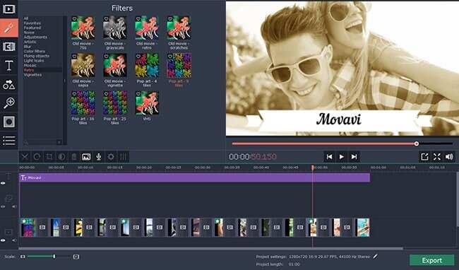 Movavi-Video-Editor-WorkSpace