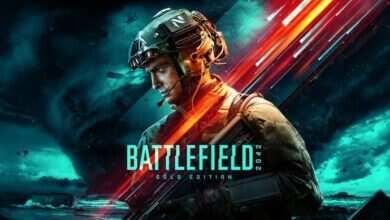 دانلود بازی Battlefield 2042 بتلفیلد ۲۰۴۲