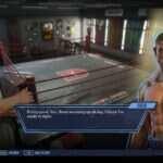 "Big Rumble Boxing: Creed Champions PC-CODEX   FitGirl Repack ""دانلود بازی مسابقات بزرگ جهانی بوکس"""