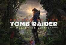 دانلود بازی Shadow of the Tomb Raider
