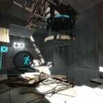 شامل: Portal - Portal 2 - Portal Stories2017 - Portal 2: Sixense Perceptual - Portal Stories: VR - Portal 2: The Final Hours - Four Soundtracks (Portal, Portal 2 و....